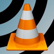 VLC Amigo vlc to mp3
