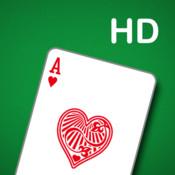 Hearts - HD