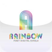 Rainbow A