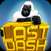 Last Dash usa dash hd