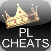 PL Cheats