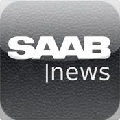 SAAB news