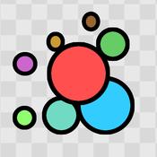 Agar Dots