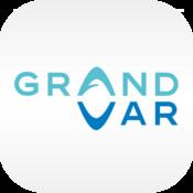 Grand Var conditional var
