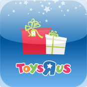 "Toys""R""Us cda to avi"