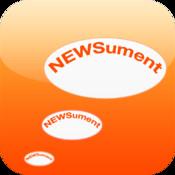 Newsument