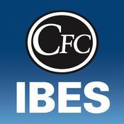 CFC IBES 2015