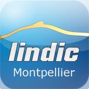 Lindic Mtp