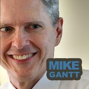Mike Gantt