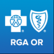 RGA Oregon