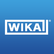 WIKA Sales users