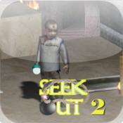 Escape Out 2