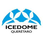 Icedome Qro