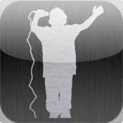 KARAOKE BOY karaoke mid
