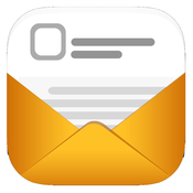 OWA Webmail mindspring webmail