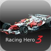 RacingHero3