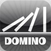Domino Mania