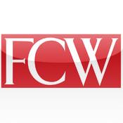 FCW Magazine