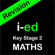 IED KS2 Maths