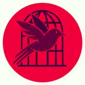 Jailbird iOS