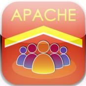 Parque Apache apache
