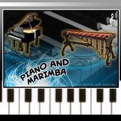 Piano Marimba
