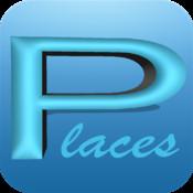 Places-NearMe