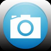 Stori for iOS
