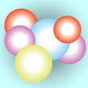 Bubble Balooza