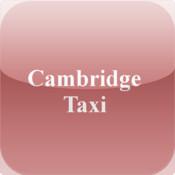 Cambridge Taxi