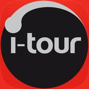 i-tour Hoteles