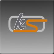 KartingSource