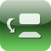 Ground View App