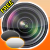 BadukReader(free)