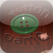 Button Game-WOOD