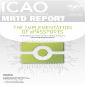 ICAO MRTD Report