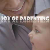 Joy of Parenting