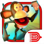 Monkey Circus AR