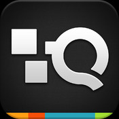 Qwiki for iPhone
