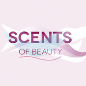 Scents of Beauty