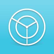 Time2Work Mobile