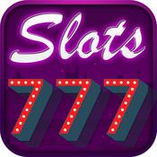 Casino Mexico Pro