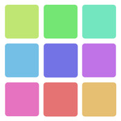 Color Picker - Play color