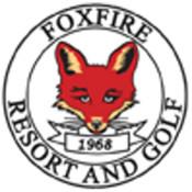 Foxfire Tee Times foxfire soundtrack