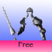 Make a Knight Free
