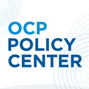 OCP Policy Center timesheet policy