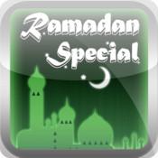 Ramadan - ALL IN ONE