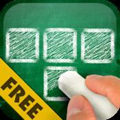 TetDraw - Free Play