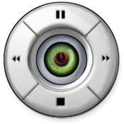 Camera Whiz Remote