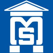 Madison Square FSB